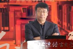 全国著名网络营销专家薛立新导师:考试必备的自信技巧