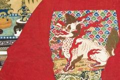 金碧辉煌中的皇家奢靡:凡尔赛宫艺术掠影之二