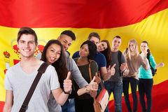 10条实用建议,帮助你更好地度过西班牙留学生活