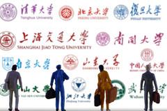 2019年上海市大学综合排名,复旦大学第1,上交大屈居第2