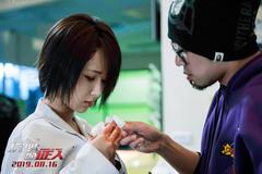 《沉默的证人》发制作特辑 张家辉杨紫任贤齐领衔解读角色
