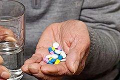 """心肌梗死过,影响寿命吗?先看4颗""""长寿药""""你都吃上没!"""