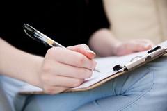 考研英语词汇量太少?送你10个技巧,让你的储词量翻倍
