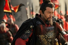 古代将帅中岳飞的武艺最高强?是岳飞还是张飞?