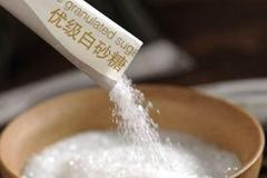 喝咖啡时用的代糖到底是什么?