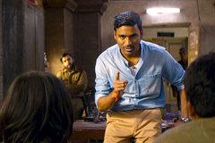 《衣柜里的冒险王》新剧照印度小兄弟环游世界