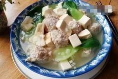 豆腐汤这样做既好喝又养生,你不试试吗?