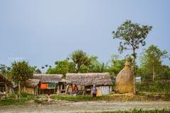 为保护动物环境,这个落后村庄拒绝旅游开发,外国游客:愚蠢