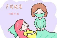 孕期B超可不是万能的,这四种胎儿异常查不出,你却可以做好预防