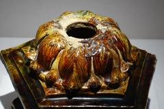 冠冕闪耀:无极斋分享《有界之外—卡地亚与故宫博物院特展》
