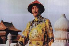 作为康熙35个儿子中势单力薄的一个,雍正皇帝为何能登上帝位?