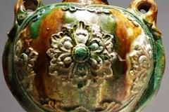 冠冕闪耀:无极斋分享《有界之外—卡地亚与故宫博物院特展》一