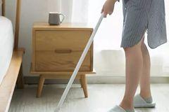 有了它们,懒人也能把家打扫干净!