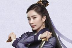 当红女明星的电视剧作品,杨幂刘诗诗赵丽颖谁演的电视剧最好看