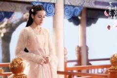 杨幂和赵丽颖,谁带起来的电视剧收视率和口碑最佳