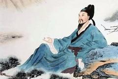 诗家天子王昌龄被闾丘晓妄杀,警示我们一定要远离垃圾人