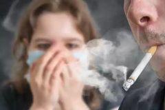 这个烟灰缸竟是一个空气净化器,二手烟终于有救了!