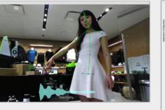 NVIDIA宣布在语言理解方面取得突破,有望实现实时会话 AI