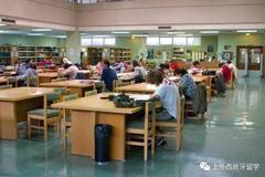 西班牙留学故事:从忐忑紧张的高中生,到自信满满的职场达人