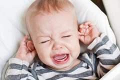 5岁男孩听力突然下降,宝妈却不以为然,医生检查后后悔不已