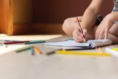 """肚里有""""粮"""",开学不慌,做好这6件事,新学期成绩猛涨!"""