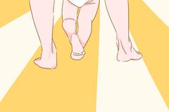 宝宝的学步鞋,一定要具备这4个关键点,否则会让他脚部很受伤