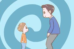 孩子长大没出息,多是家长用这4种方式祸害的,希望你不在其中