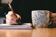 """如何写出一篇优秀的""""非虚构写作""""作品?关键是掌握这三个要点"""