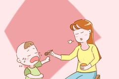 全职妈妈带孩子累吗?更累的事或许是老公的不理解,很现实