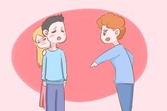 嘴上说着不要把婆婆当妈,结果却把自己当孩子,看你是吗