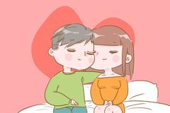 """都说婚姻是爱情的坟墓!那你一定是在""""自尽"""""""