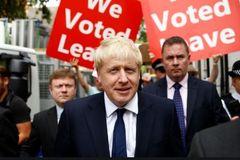 求生欲爆棚 | 腐国人民已花4亿英镑囤生活物资,无协议脱欧到底有多可怕?!