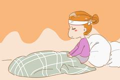 产后妈妈一定要护理好身体这4个部位,不然遭罪的还是自己