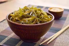 老祖宗眼中的长寿菜、救命菜,35岁以后要多吃!