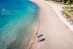泰国免签梦破灭!别伤心!这些绝美的免签海岛,也能让你来一场说走就走的旅行!