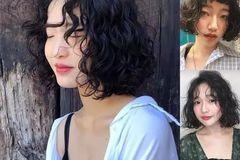 2019年最流行的发型趋势,这5种发型必火!