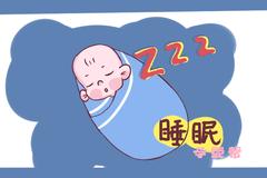 孩子睡觉时有这习惯,难怪发育会落后其他娃,当妈的别忽视