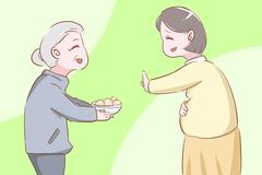 辟谣!孕期吃鹅蛋可以去胎毒?医生:假的!但这些好处是真的