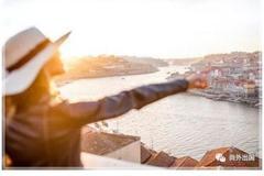 海归收入竟然这么低,留学还有用吗?