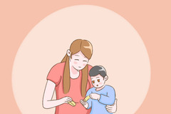 育儿专家一针见血:凡是未来有出息的孩子,父母都有这些特征