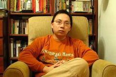 39岁知名作家独自在家意外离世,十天后才被发现