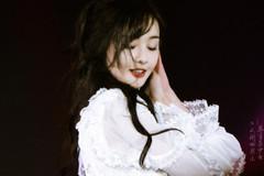 28岁郑爽,重新变得阳光自信,原来她才是娱乐圈的宝藏女孩!