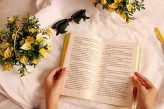 """如何避免""""走马观花""""式的低效能阅读?从三个层次给你建议"""