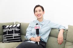 專訪秦海璐:懟黃曉明由于關系夠好 真沒背著他偷偷建群