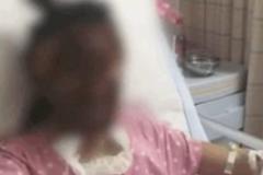 14岁女孩,模仿网红丢了命