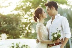《做家务的男人》袁弘用他的经验告诉我们,什么叫真正的高情商