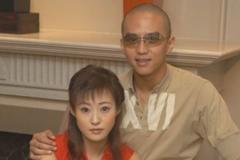 邓超前女友李光洁前妻,二婚嫁刘烨被宠上天,今41岁胖到认不出