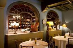 周末福利   西班牙著名百年餐厅,就怕一个胃不够用!