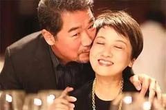 为了爱情放弃事业,嫁二婚老公被宠成公主,如今62岁气质优雅迷人