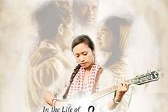 吉尔吉斯斯坦和柬埔寨竞逐第92届奥斯卡影片曝光